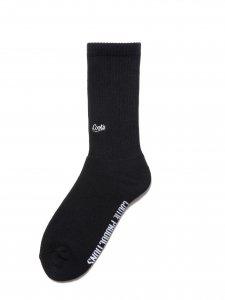 COOTIE (クーティー)  Raza Socks (ラサソックス)