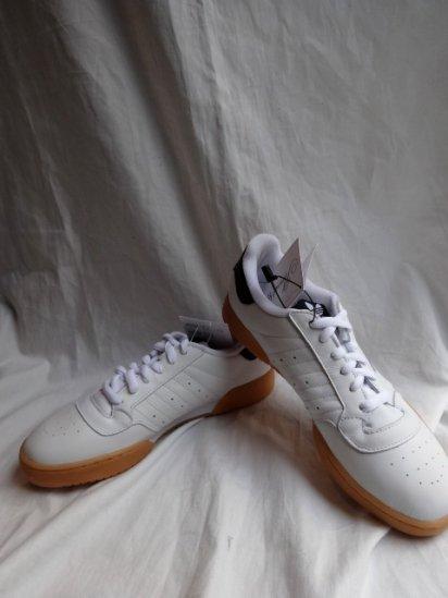 adidas POWERPHASE OG White