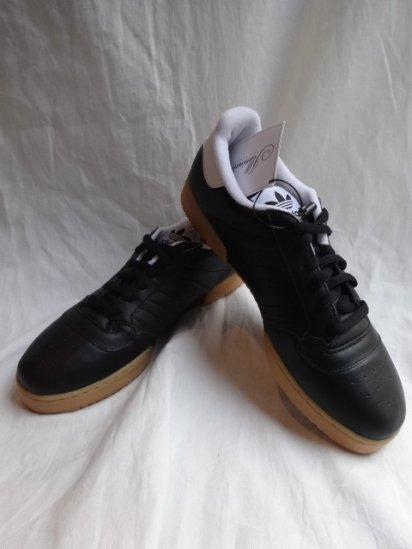 adidas POWERPHASE OG Black