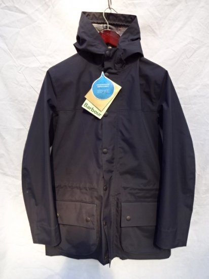 Barbour WATERPROOF DURHAM
