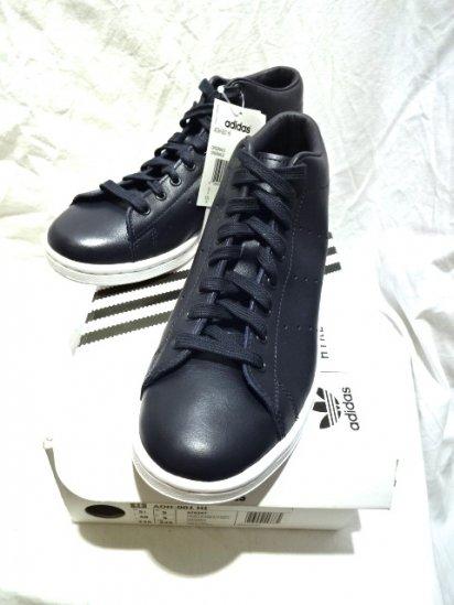 adidas Originals by HYKE  Navy