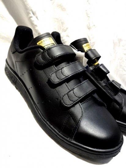 Adidas Stan Smith CF (Velcro)