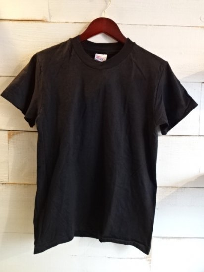 90's Dead Stock HANES BEEFY-Tee Made in U.S.A