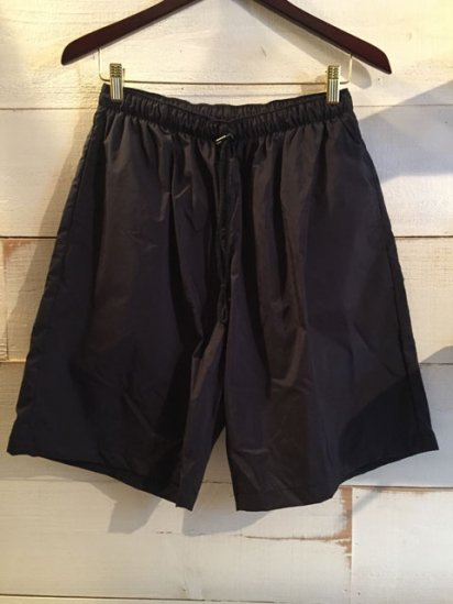 WILD THINGS TACTICAL Nylon Shorts Made in U.S.A<BR>SALE! 7,800 + Tax → 3,900 + Tax
