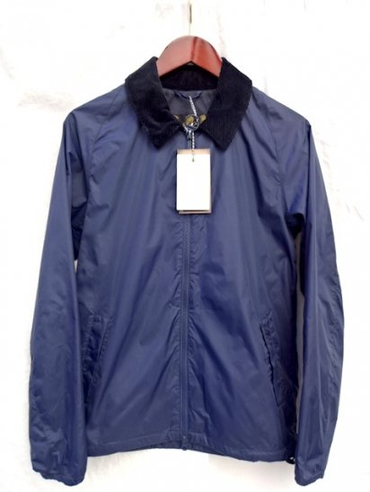 Barbour  Lundy Casual Jacket
