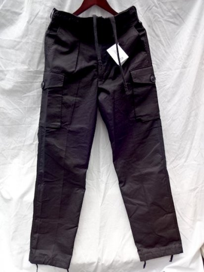 British Army SAS  (Special Air Service) or Police Field Trousers /2