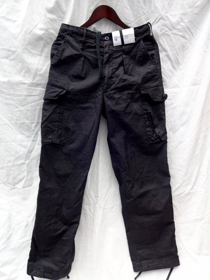 British Army SAS  (Special Air Service) or Police Field Trousers /1