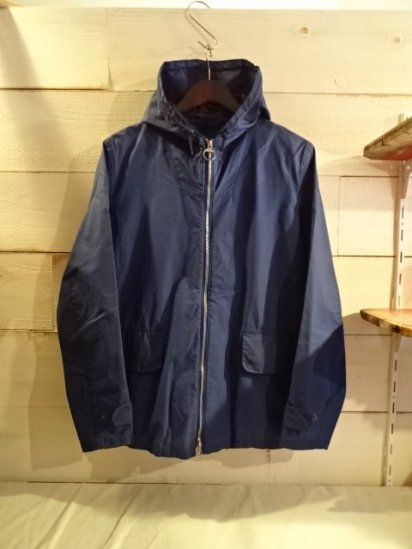 Beacon Heritage Range by Barbour x Norton & Sons SEABOARD<BR>SALE! 45,000 + Tax → 27,000 + Tax