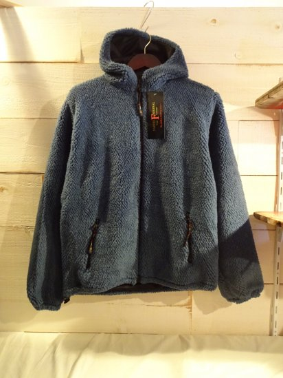 FARFIELD Tot's Jacket MADE IN U.K<BR>SALE! 12,800 + Tax → 6,800 + Tax
