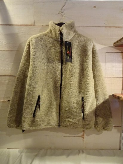 FARFIELD Fell Jacket MADE IN U.K<BR>SALE! 11,800 + Tax → 6,300 + Tax