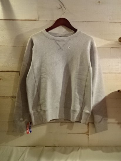 SPECIAL EDITION by CAMBER Sweat Shirts Made in USA<BR>SALE!! 14,000 + Tax → 8,400 + Tax