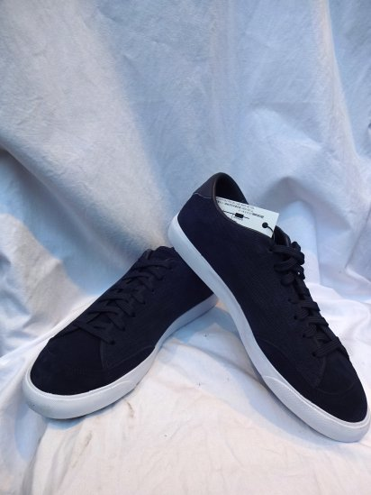 NIKELAB ALL COURT 2 LOW