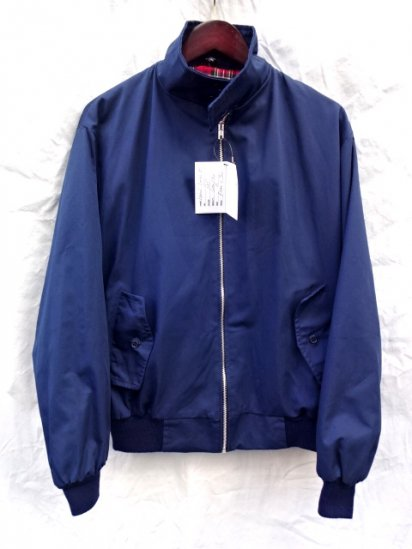 80〜90's G-9 Type Blouson MADE IN ENGLAND /2