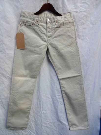 Richfield JW-1 Pants Made in JAPAN