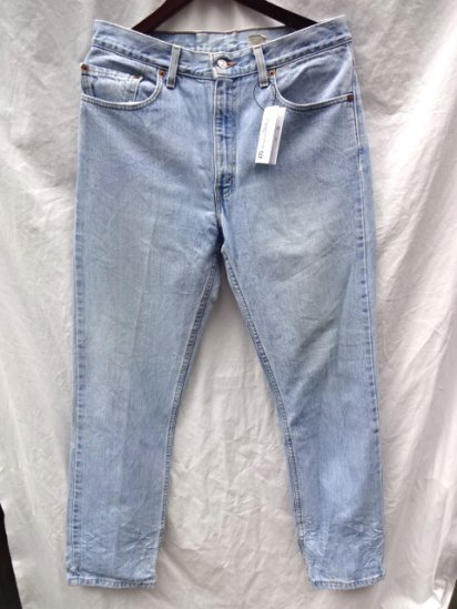 90's Levi's 505 Made in USA  /5