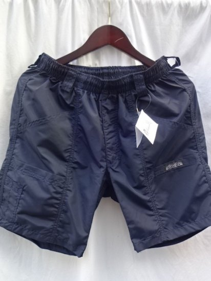 MOCEAN Velocity Shorts Made in U.S.A Navy