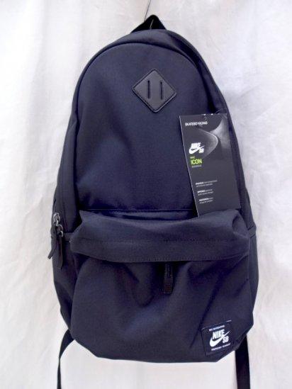 NIKE SB Back pack