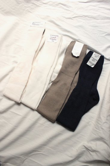 British Military Wool SOTCKING (Long Hose Socks)