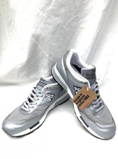 New Balance 1500 Made in U.S.A
