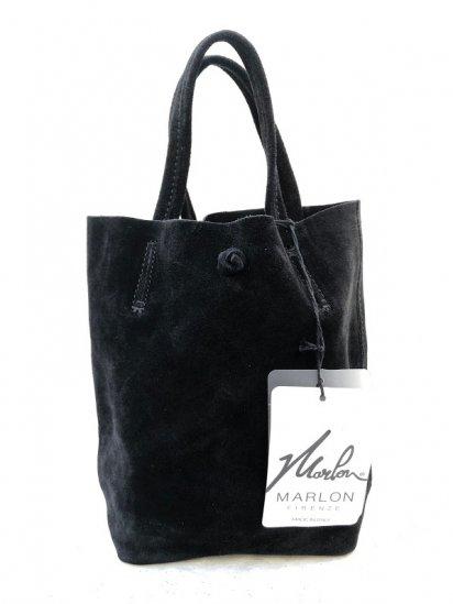 MARLON 2 Way Tote Bag