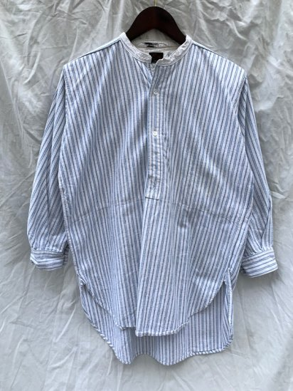 40's Vintage Cotton Flannel