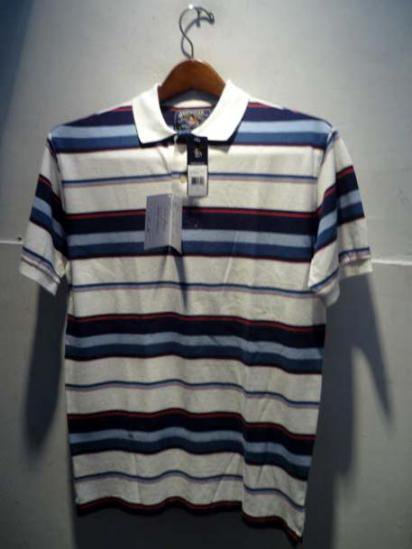 American Living Polo shirts