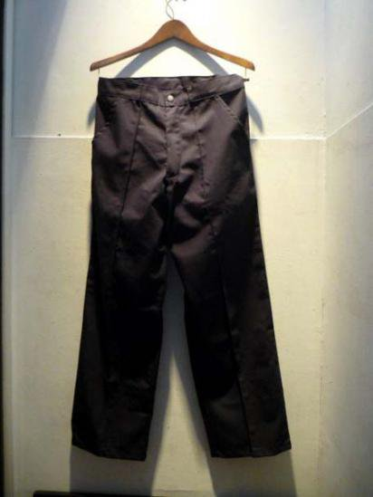 Yarmo England  Work Pants