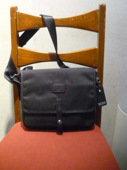 TUMI Voyageur Collection , Sundance LAS CRUCES E/W DAYBAG