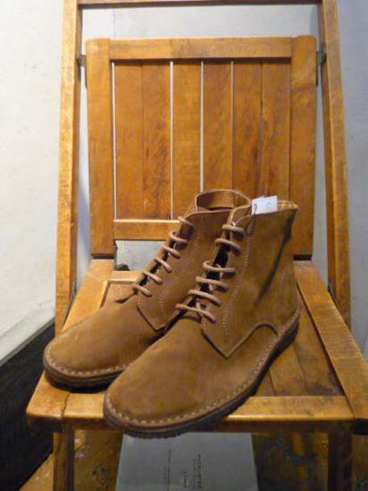 J.Crew Suede MacAlister 6inch boots