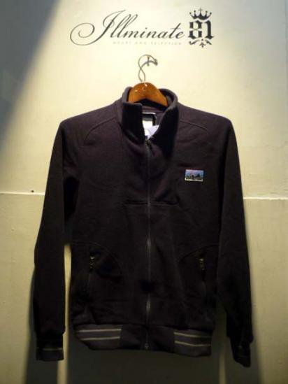 Patagonia PHIL'S FLEECE JKT NV/Grg