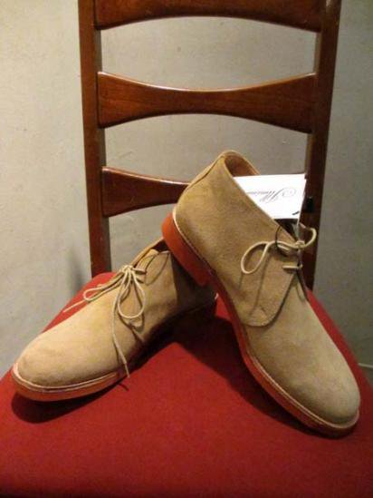 Illminate Shoes Supply