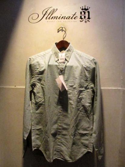 J.Crew Small  Gingahm  B/D Shirts