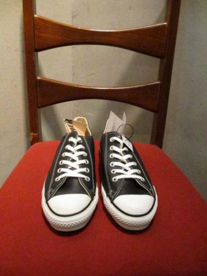 Converse  ALL STAR USA DEAD STOCK