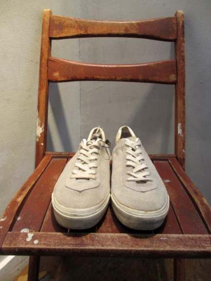Converse ALL STAR TENNIS 70's Vintage