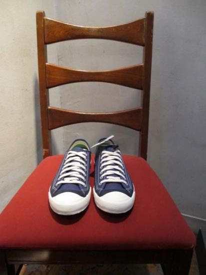 PF-FLYERS for J.Crew