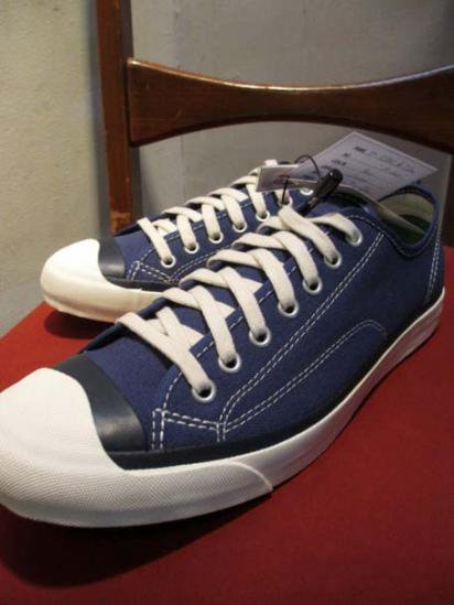 pf flyers for j crew all court illminate official online shop