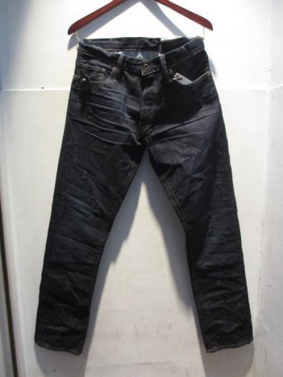 Ralph Lauren RUGBY Skull Jeans