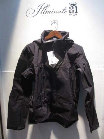 ARC`TERYX LEAF Alpha Jacket