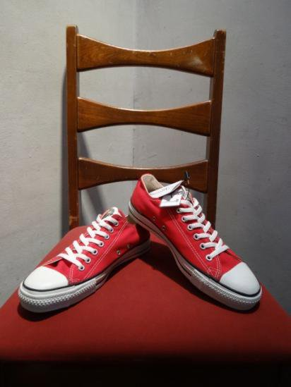 Converse ALL STAR 90'S Dead Stock