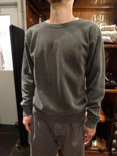 MIXTA Sweat Shirts Made in USA Style sample