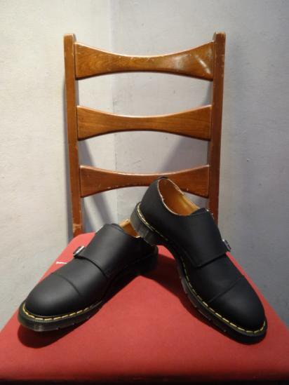 ILLMINATE SHOES SUPPLY MADE IN ENGLAND