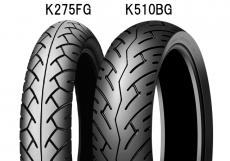 K275FG・K510BG (お取り寄せ)