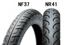 NF37/NR41 (お取り寄せ)
