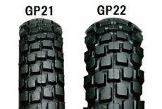 GP21・GP22 (お取り寄せ)