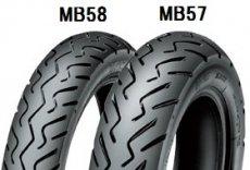 MB58・MB57 (お取り寄せ)