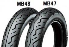 MB48・MB47 (お取り寄せ)