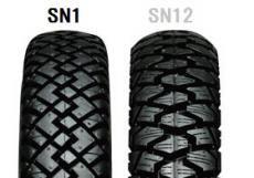 SN1 スノータイヤ (お取り寄せ)