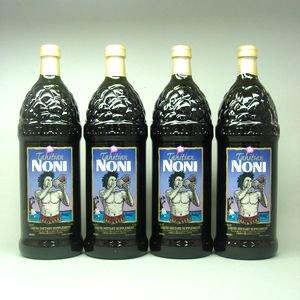 ジュース ノニ