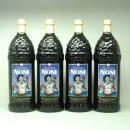 タヒチアンノニジュース (4本入)