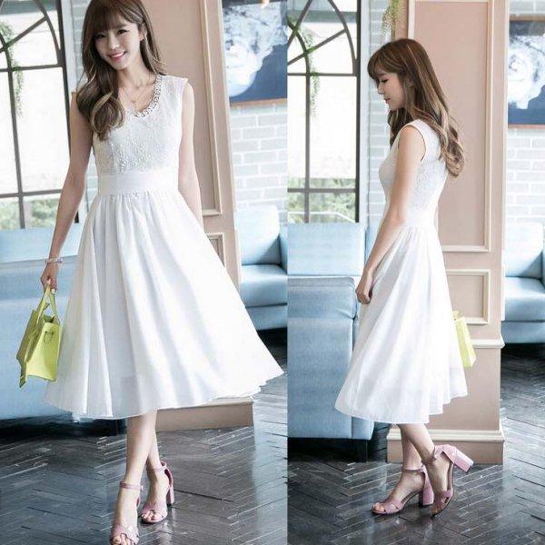 374c5039e1589 Anniversary Style』アニバーサリースタイル 記念日デート結婚式パーティ ...